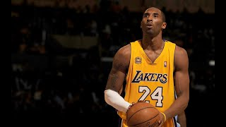 Gambar cover Unique Gems from the Life of Kobe Bryant | Baraton TV