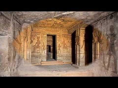 Travel to Abu Simbel Flight Tour From Aswan