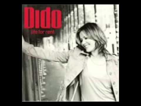 01. Dido - White Flag