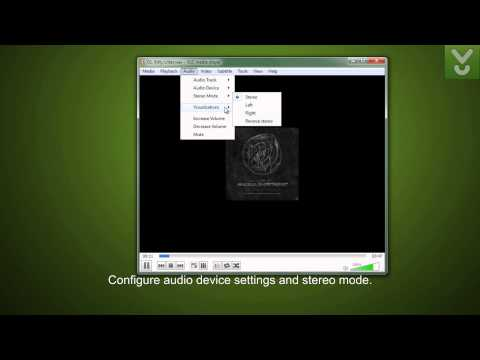 VLC Media Player - Play your video and audio files - Download Video Previews