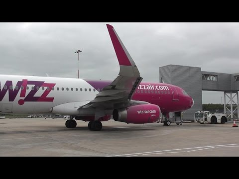 ALICANTE AIRPORT TO DONCASTER AIRPORT (UK)