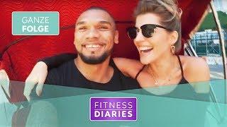 Fitness Diaries | Folge 11 | Ganze Folge l sixx