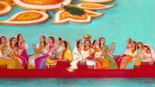 Baixar HAPPY MAHA SHIVRATRI - HUMARA Shiv Hai Lakh Datar Humko Kahe Ki Chinta - BK Meditation.