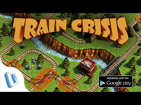Train Crisis HD for Android