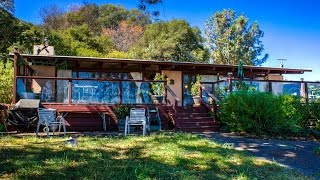 2890 crystal drive kelseyville california waterfront home for sale in buckingham