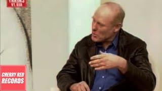 Joe Meek Story - Part 1A - John Repsch - Interview by Iain McNay