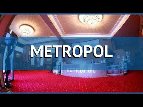METROPOL 4* Армения Ереван обзор – отель МЕТРОПОЛЬ 4* Ереван видео обзор