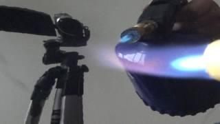 PowerShield - Керамическое покрытие CAR BODY