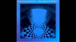 Bowery Electric - Deep Sky Objects (1995)