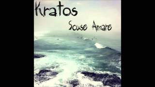 Kratos-Scuse amare
