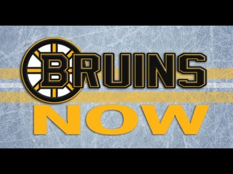Bruins Now: Diving Into The Bruins Upcoming Schedule And Tuukka Rask's Return