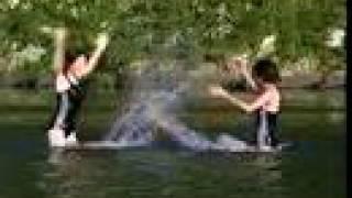 高岡早紀 スクール水着 高岡早紀 検索動画 1