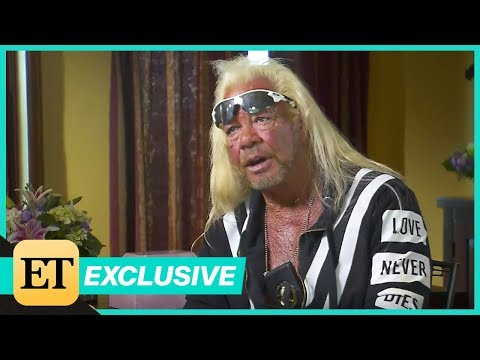 why-dog-the-bounty-hunter-hasn't-spread-wife-beth-chapman's-ashes-(exclusive)