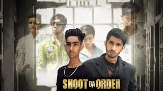 shoot da order | samir Khan | jass manak | jagpal sandhu