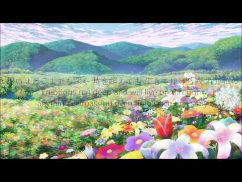 """KOKIA -「愛のメロディー」(Ai no Melody) """"Melody of Love"""" [COVER by Agnes] (HD)"""