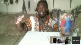 Hoodoo, Conjure, Root Work, and African American folk magic. Part 2 Voodoo dolls