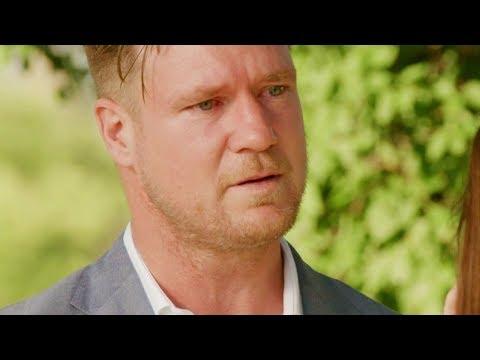 Sneak Peek: Grand Finale Week | Married at First Sight Australia 2018