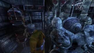 Plazethrough: Silent Hill: Downpour (Part 13) FINAL