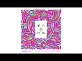 Matoma & Gia  - Heart Won't Forget (Acoustic)
