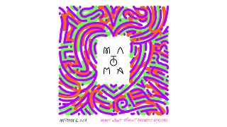 Matoma & Gia  - Heart Wont Forget  Acoustic