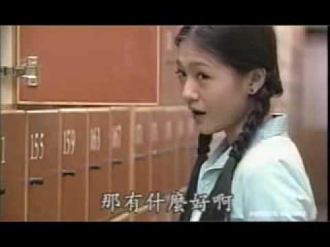 MG EP 60 PART 60 Tagalog Version YouTube Extraordinary Taga Nug Youtube