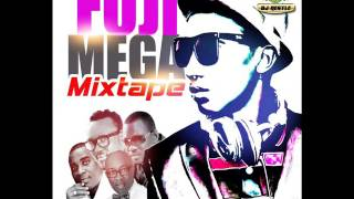 fuji-mega-mix-dj-nestle