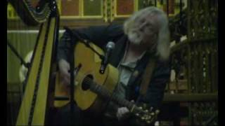 ROBIN WILLIAMSON - SINCE WORDS CAN FLY INVISIBLE.wmv