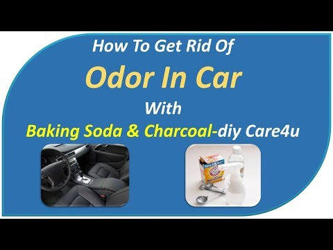 how-to-get-rid-of-odor-in-car-withbaking-soda-&-charcoal-diy-care4u