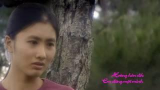 Hoang hon doc Quang Ly cc bs2 (T Manh LHP)