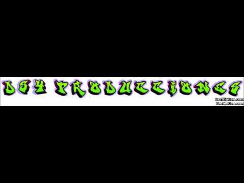 Pitbull ft. Nikola Fasano-Oye Baby + Descarga