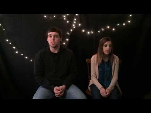 Picture- Kid Rock and Sheryl Crow (Cover)