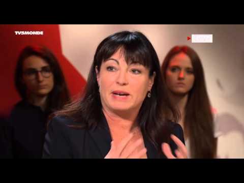 Infrarouge : la Suisse en Europe, quel avenir ?