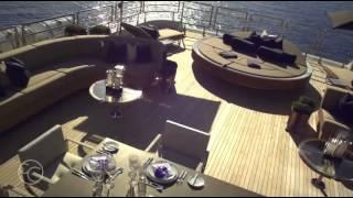 Luxury Lifestyle - Visualization (Success, Money & Happiness) thumbnail