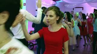 OPTIMA - MIX - Zabawa weselna 2017