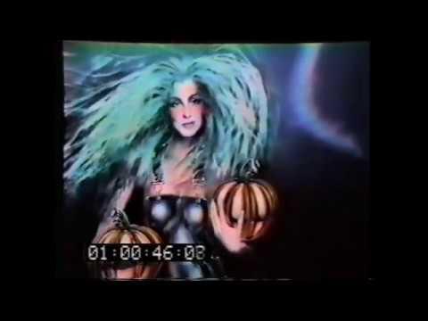 Cher Show - Episode 16 - Redd Foxx, Ed Asner &...
