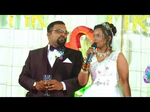 Utsav Weds Juliet Highlights