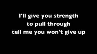 Repeat youtube video Simple Plan - Save You (lyrics)