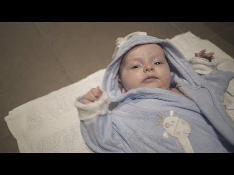 morgenroutine-mit-baby-☀️👶🏼- -larglindafazlija