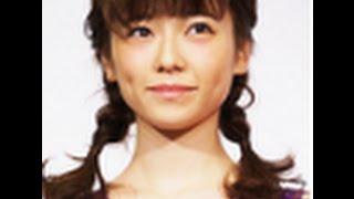 島崎遥香 ピース綾部祐二が好きと告白「かっこ良かったんですよ」 島崎...