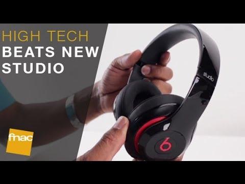 beats-new-studio---les-conseils-des-experts-fnac