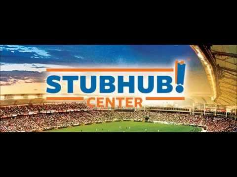 how to put tickets on stubhub