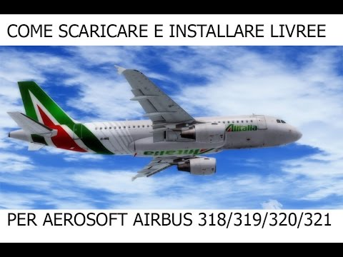 Aerosoft Airbus X Extended Free Download - surfcrise
