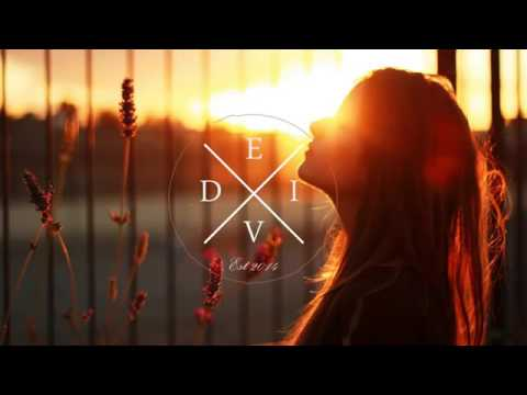 Kygo Style - Meet me in Paradise New song 2016
