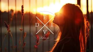 Kygo Style Meet me in Paradise New song 2016