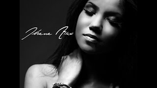 JHENE AIKO | UNRELEASED (FULL MIX) [BUY ON ITUNES] [WE PROMOTE YOU 4 FREE]