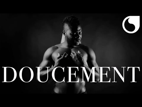 Makassy - Doucement (Lyric Video)