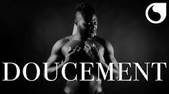 Makassy - Doucement (Lyric Video)