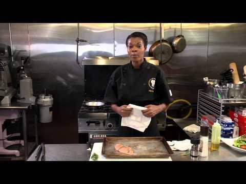 Rosemary Chicken Breast Recipe : Farm Fresh Foods