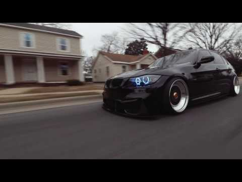 Aymans Bagged E90