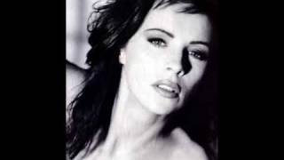 Watch Sheena Easton No Ordinary Love video
